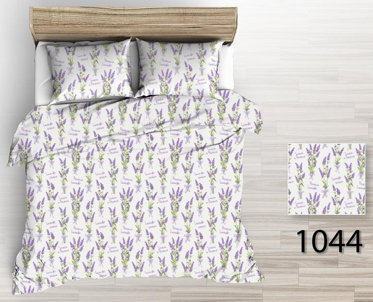 Obliečka bavlnená - 1044