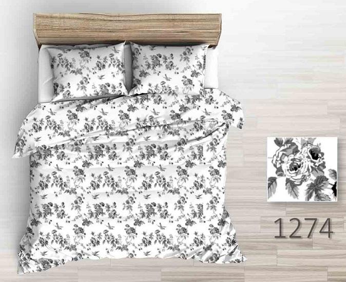 Obliečka - 1274