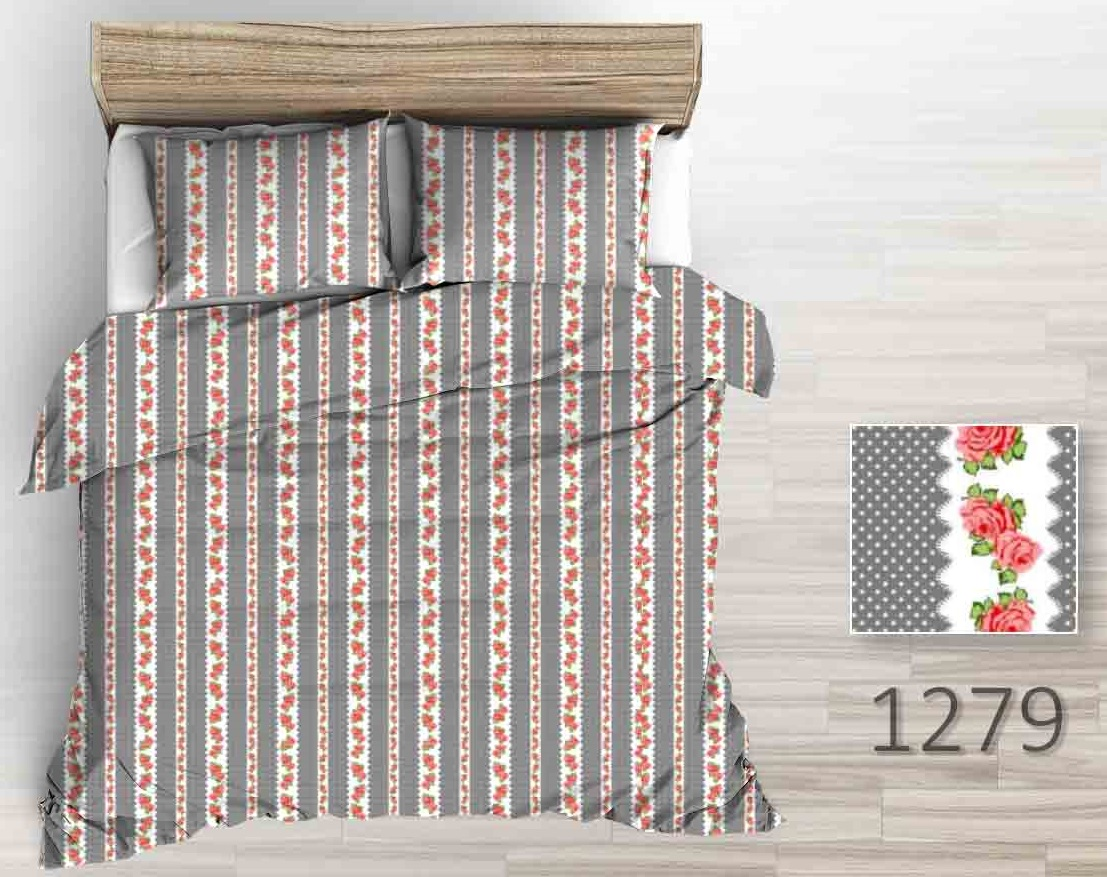 Obliečka bavlna - 518