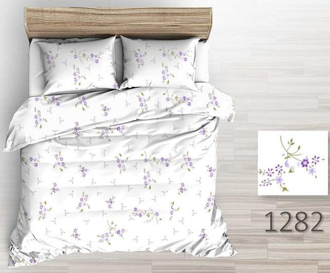 Obliečka bavlnená - 1282
