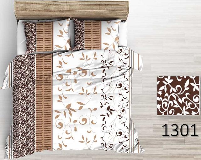 Obliečka bavlnená - 1301