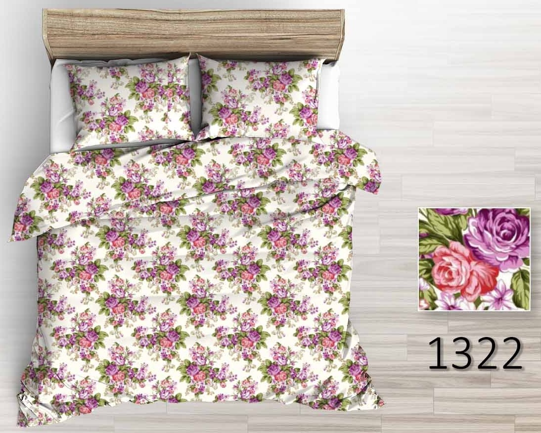 Obliečka - 1322