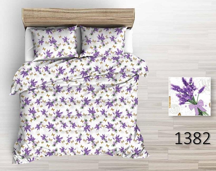 Obliečka bavlnená - 1382