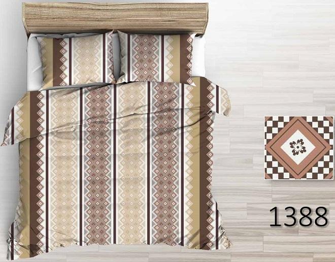 Obliečka bavlnená - 1388