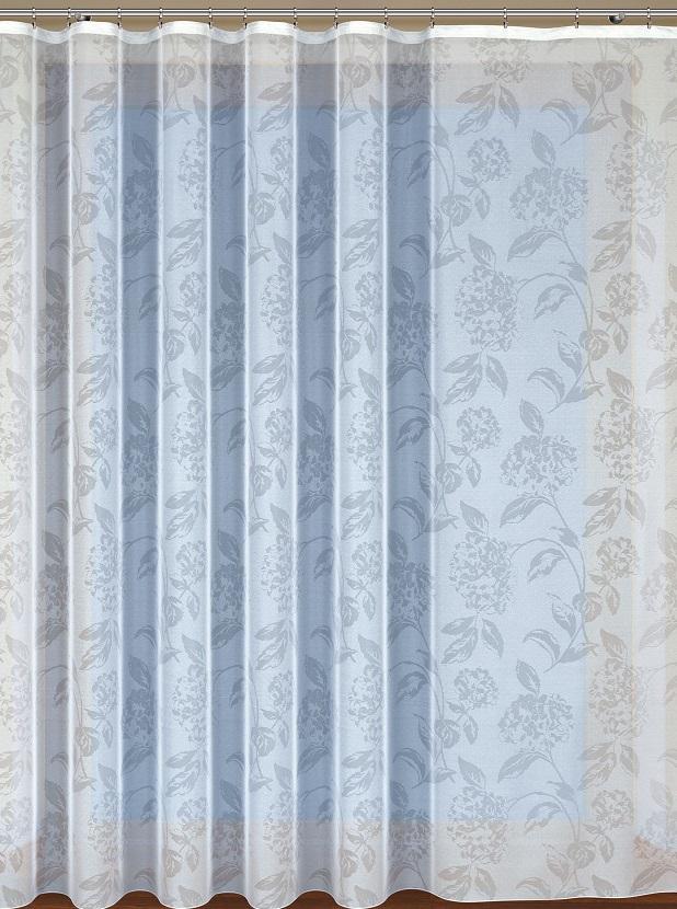 Záclona - 33614