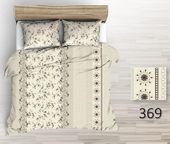 Obliečka - 369