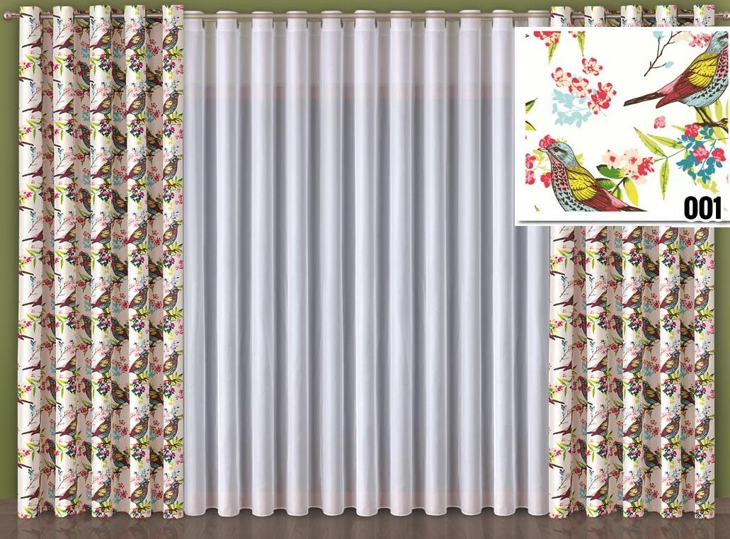 záves amat 22 - Kera.sk - bytový textil 11f1554fb56