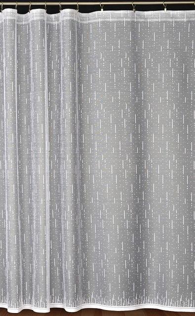 Záclona - Terka