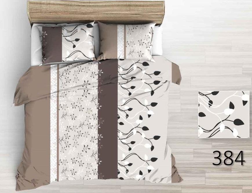 Obliečky bavlna - 384