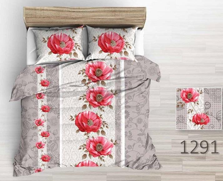 Obliečka bavlnená - 1291