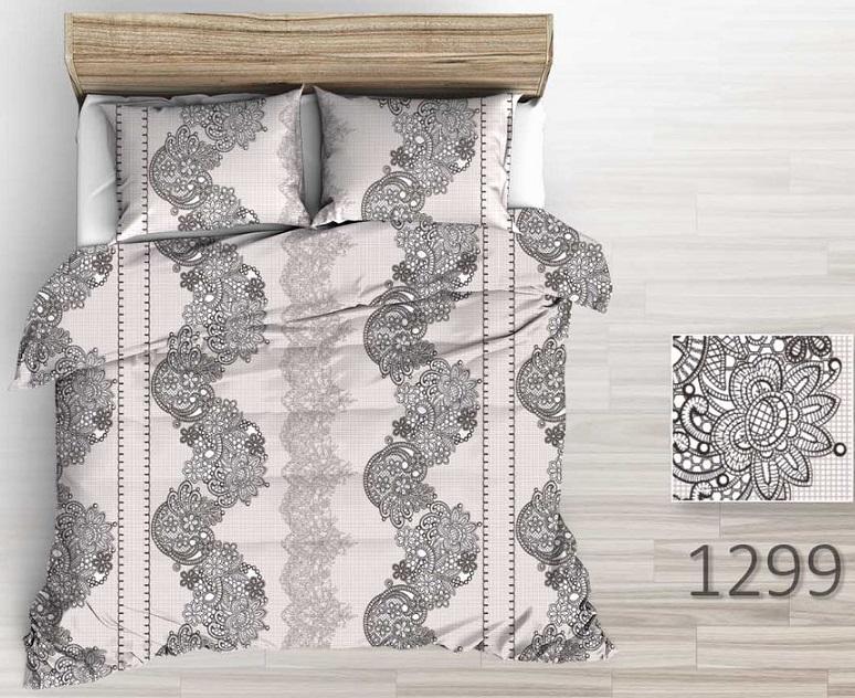 Obliečka bavlnená - 1299