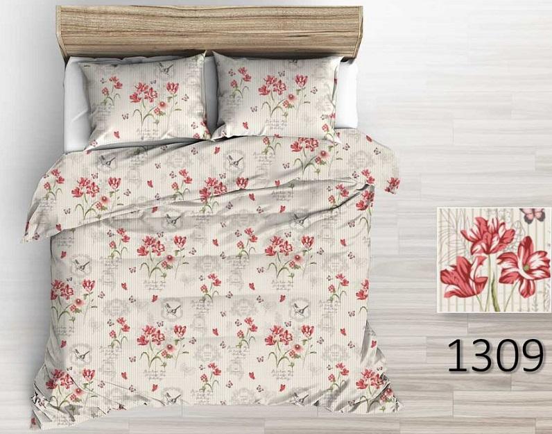 Obliečka bavlnená - 1309