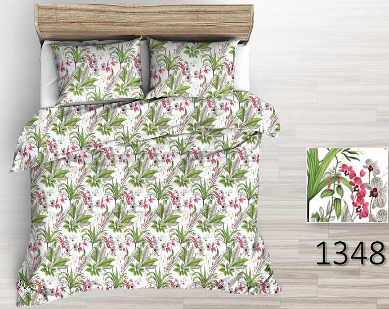 Obliečka bavlnená - 1348