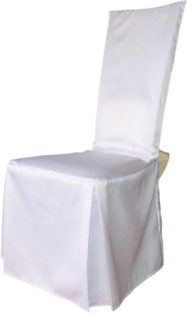 Návleky na stoličky PS3