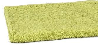 Uterák Aqua - Jablkovo zelená