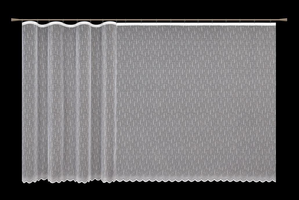 Záclona - 4582
