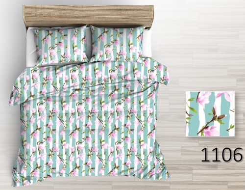 Obliečka - 1106