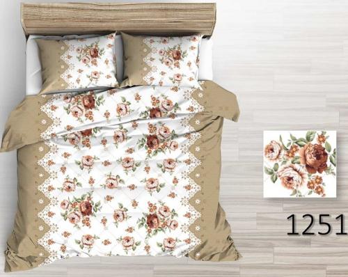 Obliečka bavlnená - 1251