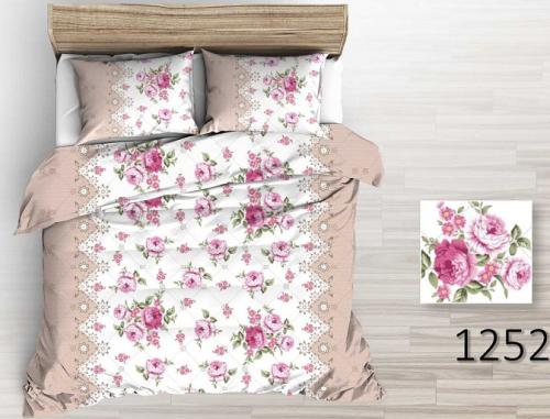 Obliečka bavlnená - 1252