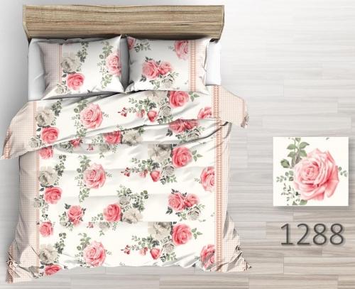 Obliečka - 1288