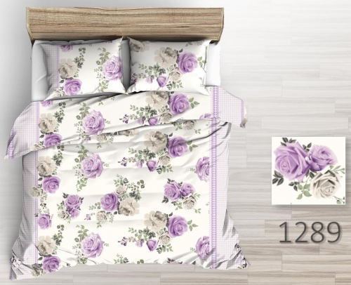 Obliečka - 1289