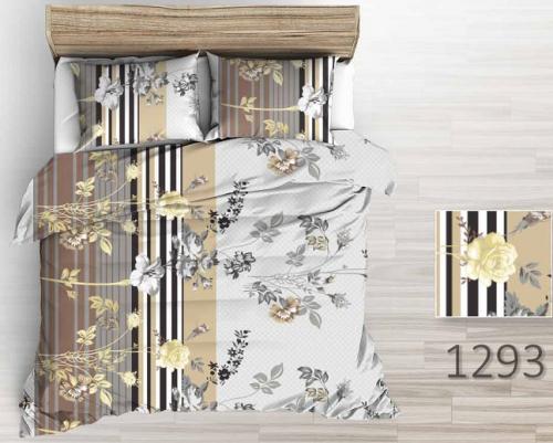 Obliečka bavlnená - 1293
