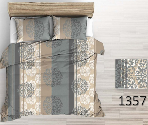 Obliečka bavlnená - 1357