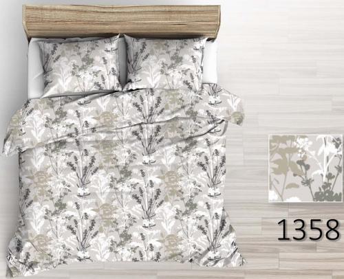Obliečka bavlnená - 1358
