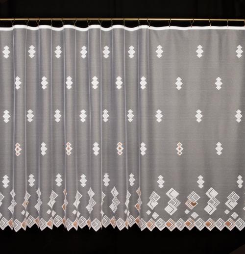 Záclona - 1841
