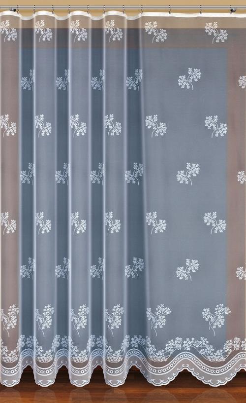 Záclona - 31620