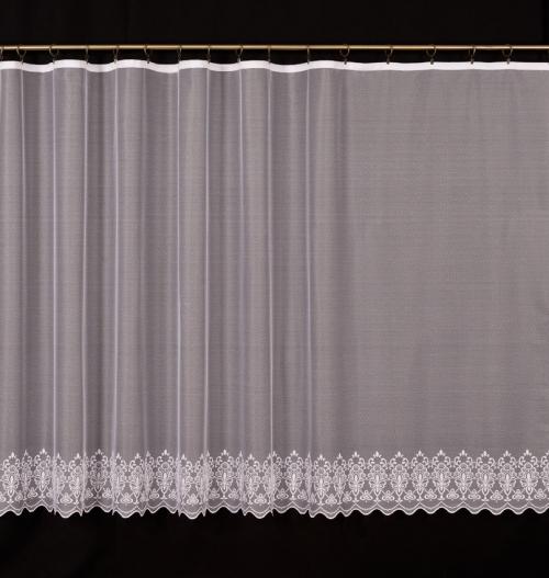 Záclona - 4375