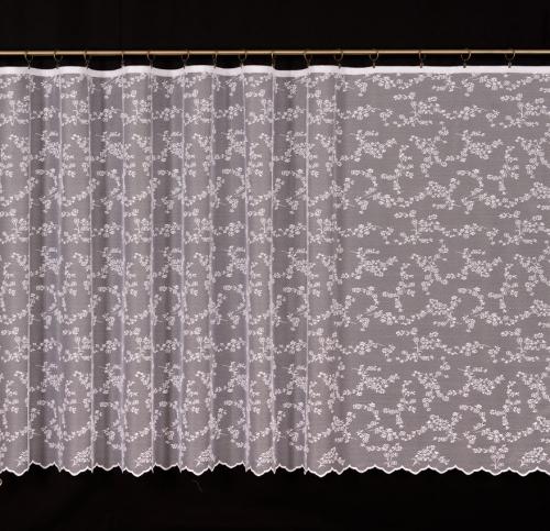 Záclona - 4376