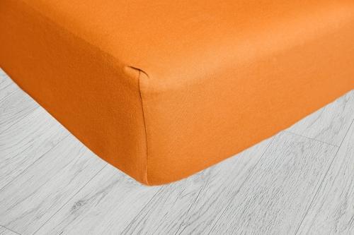 Plachty jersey - Dark Orange