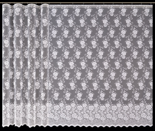 Záclona - 4560