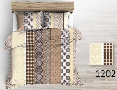 Obliečky bavlna - 1202