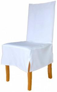Návleky na stoličky - PS0-K