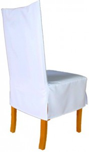 Návleky na stoličky PS0-K