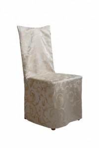 Návleky na stoličky - PS1