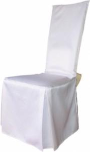 Návleky na stoličky - PS3