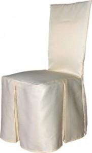 Návleky na stoličky - PS4