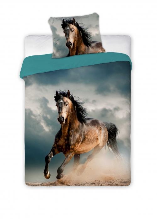 Obliečka - Kôň 2