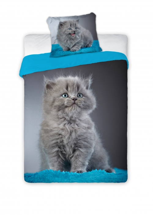 Obliečka - Kitten 2