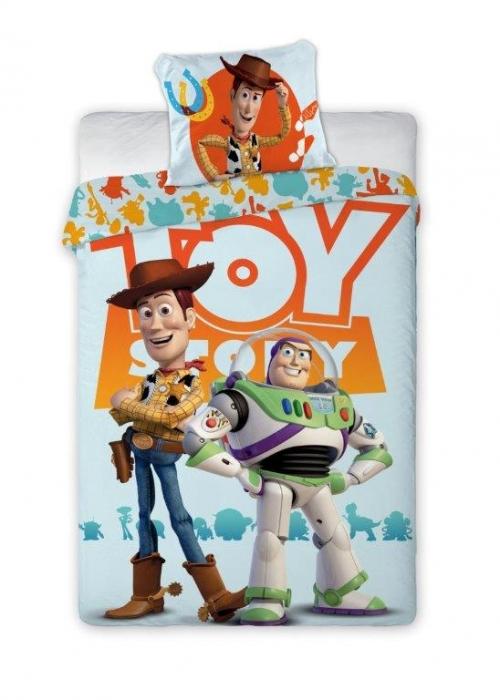 Obliečka - Toy Story 007