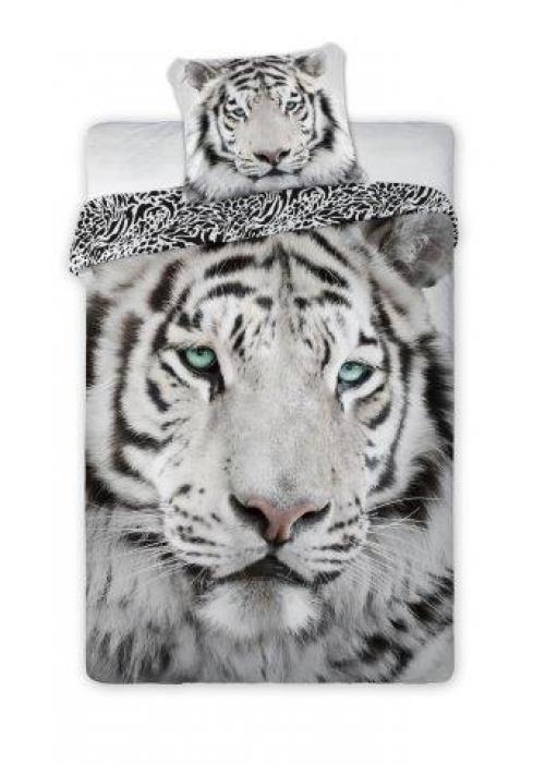 Obliečka - Tiger