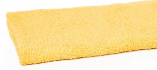Uterák Aqua - Žltá
