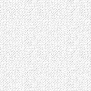 Plachty jersey - biela