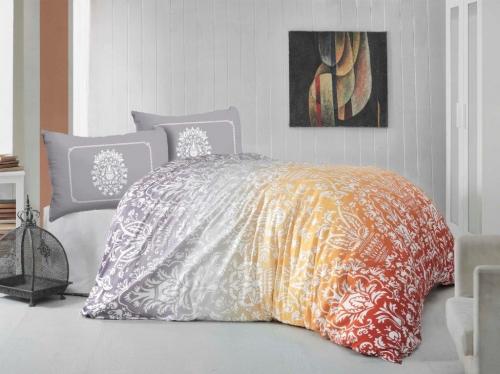 Obliečka Vizion oranž