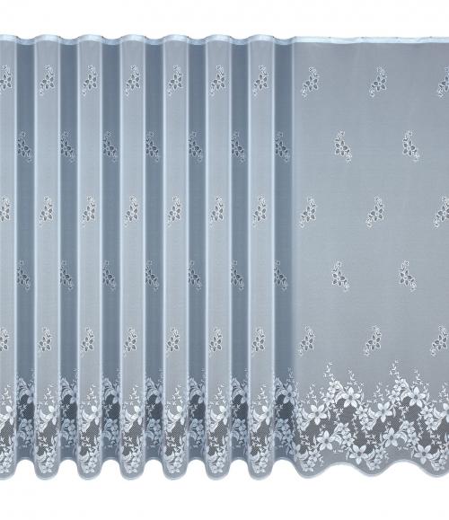 Záclona - 34041