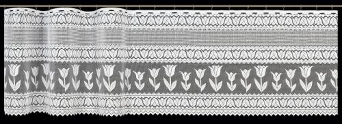 Záclona - 4583